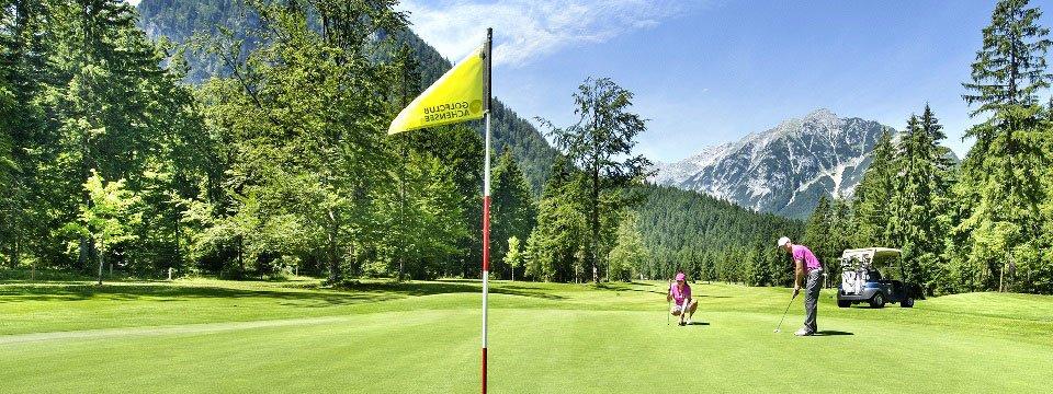 golfsafari golfvakantie golfen tirol kitzbuehel vakantie oostenrijk oostenrijkse alpen  (2)