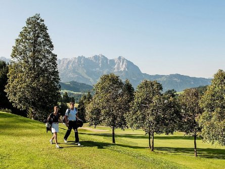 golfsafari golfvakantie golfen tirol kitzbuehel vakantie oostenrijk oostenrijkse alpen  (9)