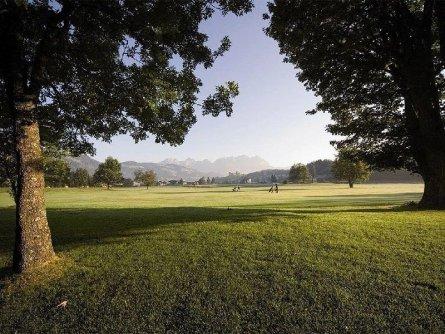 golfsafari golfvakantie golfen tirol kitzbuehel vakantie oostenrijk oostenrijkse alpen  (8)
