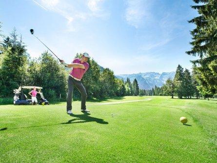 golfsafari golfvakantie golfen tirol kitzbuehel vakantie oostenrijk oostenrijkse alpen  (12)
