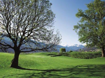 golfsafari golfvakantie golfen tirol kitzbuehel vakantie oostenrijk oostenrijkse alpen  (14)
