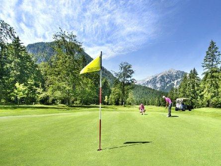 golfsafari golfvakantie golfen tirol kitzbuehel vakantie oostenrijk oostenrijkse alpen  (16)