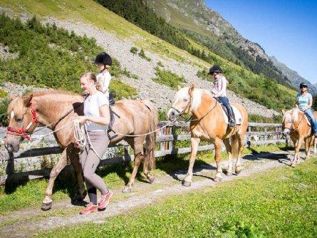 paardrijdvakantie tirol paardrijden pension apartpension almhof reithof pitztal sankt stefan im pitztal vakantie oostenrijk oostenrijkse alpen (9)