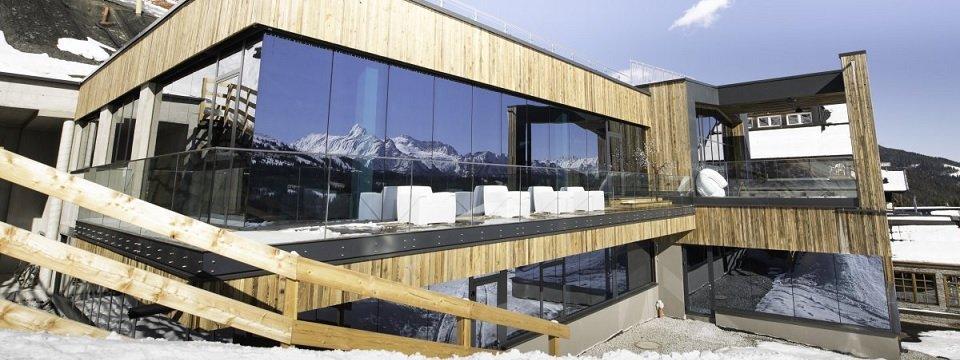 das alpenwelt resort königsleiten salzburgerland oostenrijk (4)
