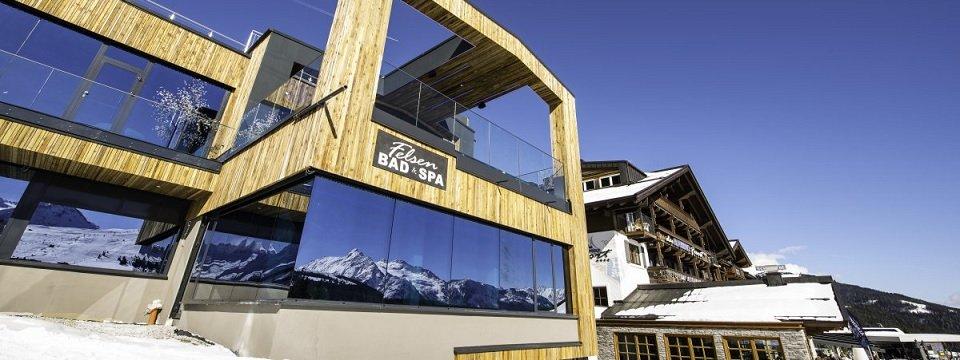 das alpenwelt resort königsleiten salzburgerland oostenrijk (3)