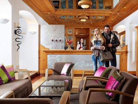 das alpenwelt resort königsleiten salzburgerland oostenrijk (40)