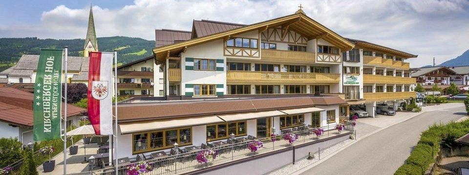 kirchberger hof kirchberg in tirol oostenrijk (40)