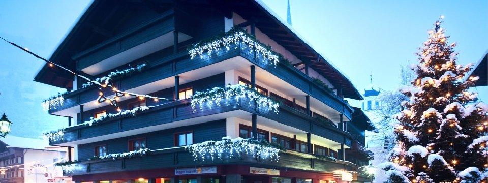 hotel lieblingsplatz tirolerhof zell am ziller tirol vakantie oostenrijk oostenrijkse alpen (6)
