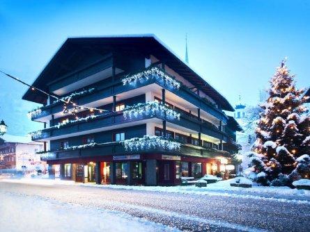hotel lieblingsplatz tirolerhof zell am ziller tirol vakantie oostenrijk oostenrijkse alpen (3)