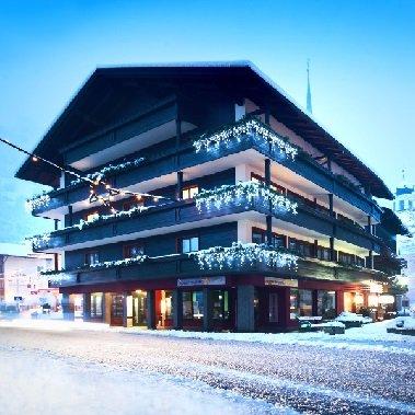 hotel lieblingsplatz tirolerhof zell am ziller tirol vakantie oostenrijk oostenrijkse alpen (4)