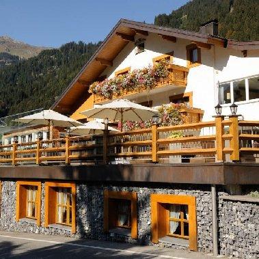 hotel vermala montafon st gallenkirch vorarlberg vakantie oostenrijk oostenrijkse alpen (1)