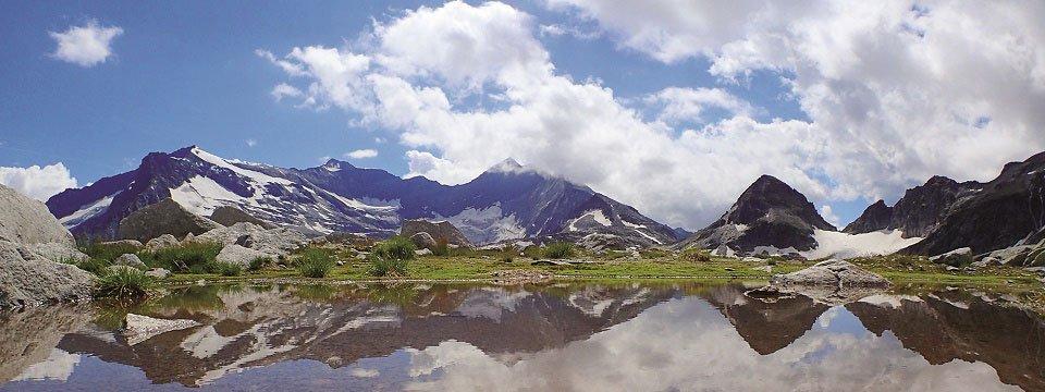 huttentocht glocknerrunde nationalpark tohe tauern vakantie oostenrijk oostenrijkse alpen (20)