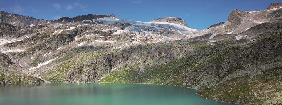 huttentocht glocknerrunde nationalpark tohe tauern vakantie oostenrijk oostenrijkse alpen (23)
