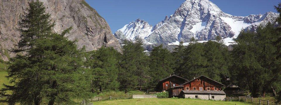 huttentocht glocknerrunde nationalpark tohe tauern vakantie oostenrijk oostenrijkse alpen (22)