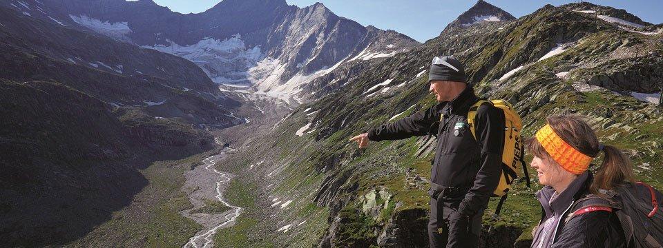 huttentocht glocknerrunde nationalpark tohe tauern vakantie oostenrijk oostenrijkse alpen (24)