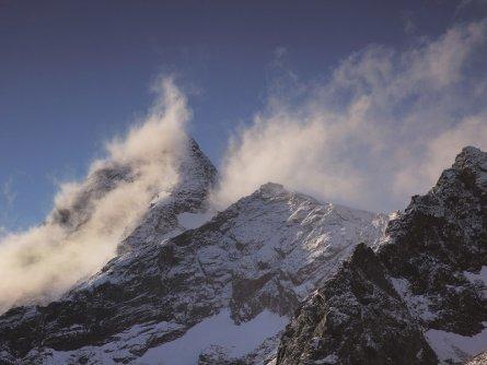 huttentocht glocknerrunde nationalpark tohe tauern vakantie oostenrijk oostenrijkse alpen (2)