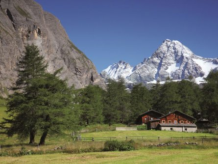huttentocht glocknerrunde nationalpark tohe tauern vakantie oostenrijk oostenrijkse alpen (3)