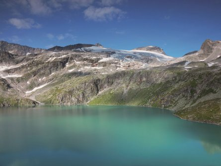 huttentocht glocknerrunde nationalpark tohe tauern vakantie oostenrijk oostenrijkse alpen (4)