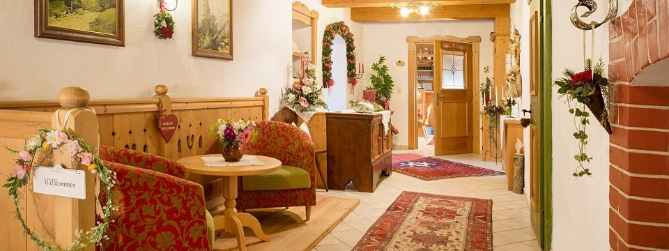 pension tannerhof zell am ziller tirol (2)