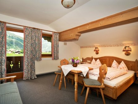 pension tannerhof zell am ziller tirol (30)