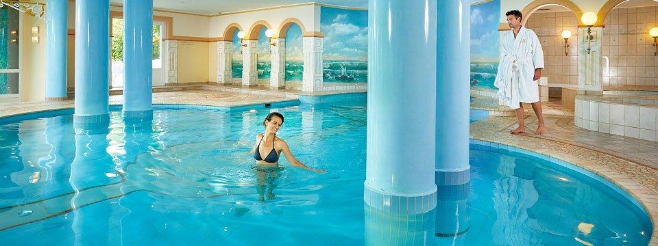 grand hotel zell am see salzburgerland (3)