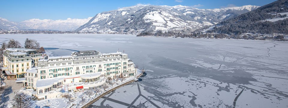 grand hotel zell am see salzburgerland (1)