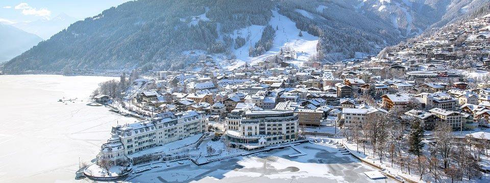 grand hotel zell am see salzburgerland (2)