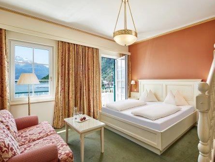 grand hotel zell am see salzburgerland (37)