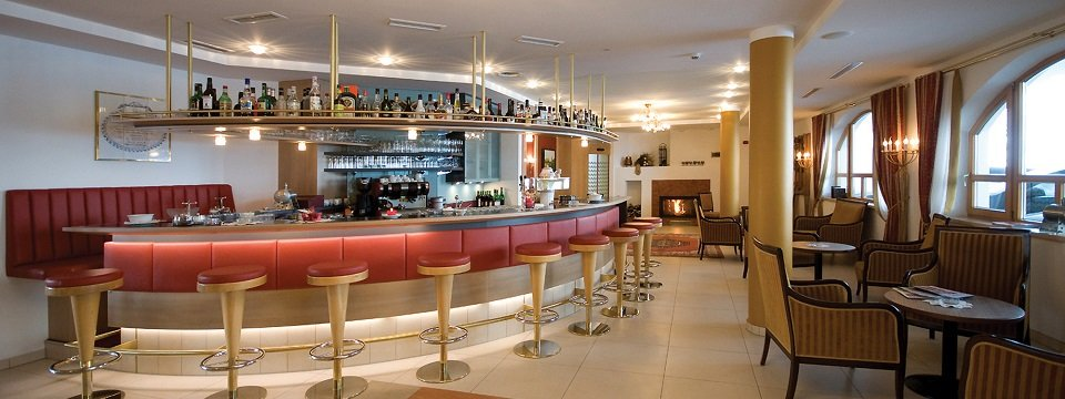 hotel amadeus micheluzzi serfaus tirol (2)