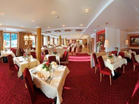 hotel amadeus micheluzzi serfaus tirol (31)