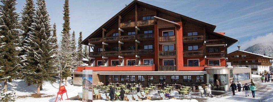 hotel hocheder seefeld in tirol oostenrijk (21)