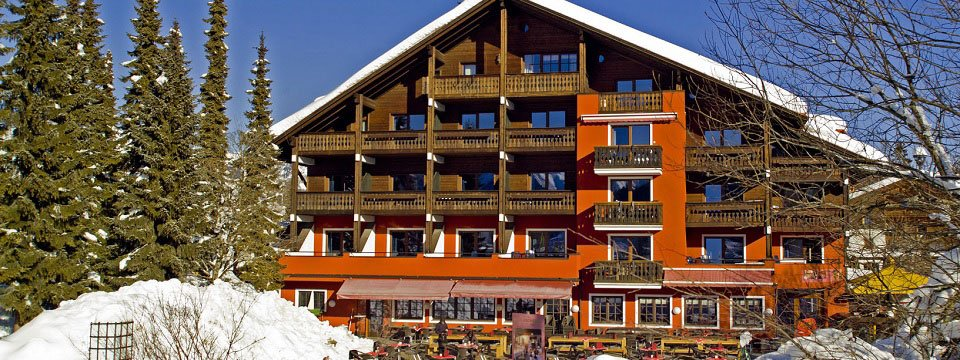 hotel hocheder seefeld in tirol oostenrijk (22)
