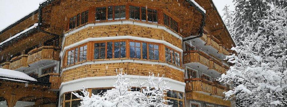 hotel ribno bled gorenjska vakantie slovenie julische alpen (2)