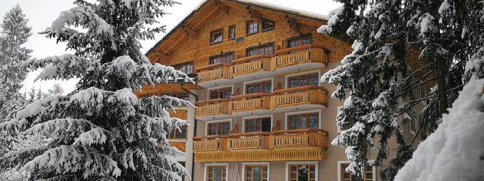 hotel ribno bled gorenjska vakantie slovenie julische alpen (3)