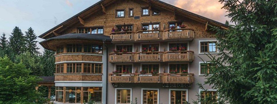 hotel ribno bled gorenjska vakantie slovenie julische alpen (5)
