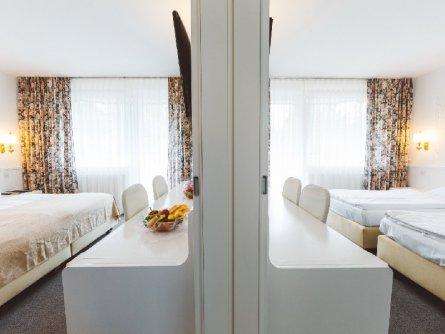 hotel ribno bled gorenjska vakantie slovenie julische alpen (25)