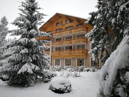 hotel ribno bled gorenjska vakantie slovenie julische alpen (43)