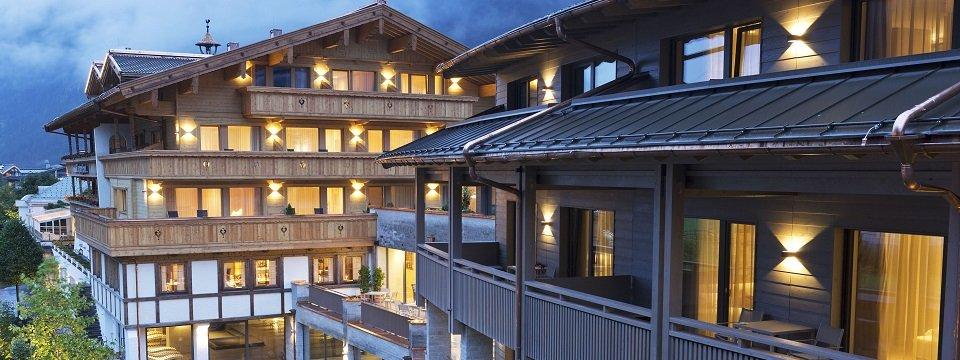 elisabeth hotel mayrhofen tirol (2)