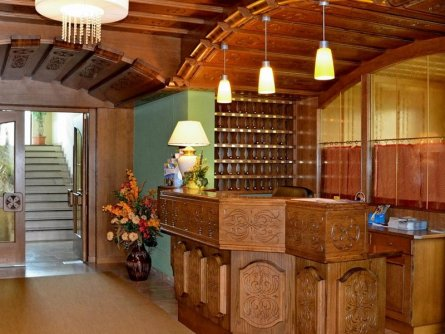 hotel fantur karinthië wörthersee oostenrijk (33)