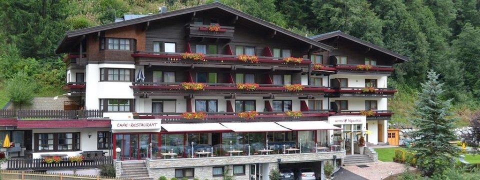 hotel alpenblick hinterglemm salzburgerland vakantie oostenrijk oostenrijkse alpen (28)