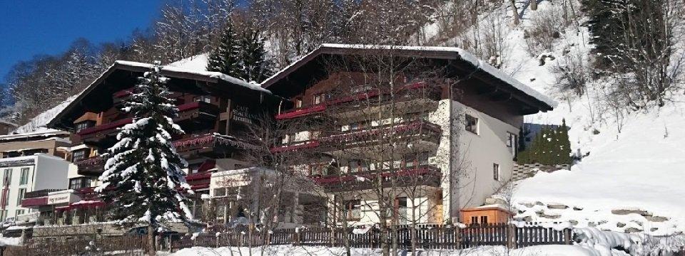 hotel alpenblick hinterglemm salzburgerland vakantie oostenrijk oostenrijkse alpen (41)
