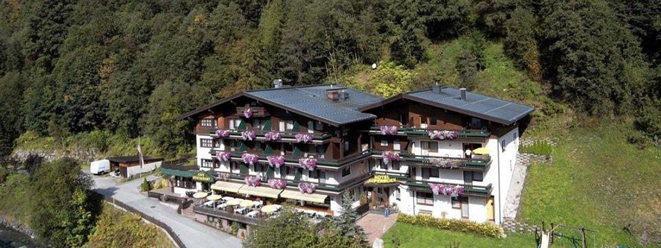 hotel alpenblick hinterglemm salzburgerland vakantie oostenrijk oostenrijkse alpen (43)