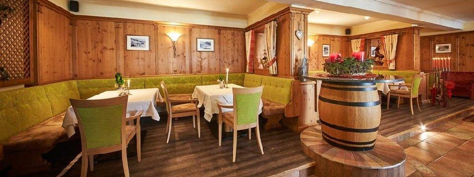 hotel alpenblick hinterglemm salzburgerland vakantie oostenrijk oostenrijkse alpen (31)