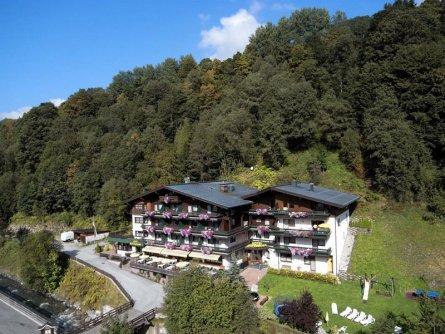 hotel alpenblick hinterglemm salzburgerland vakantie oostenrijk oostenrijkse alpen (230)