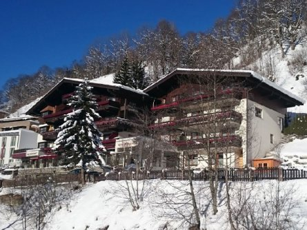 hotel alpenblick hinterglemm salzburgerland vakantie oostenrijk oostenrijkse alpen (27)