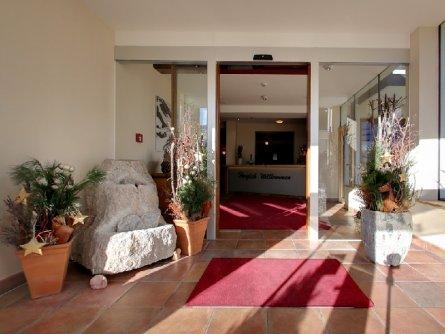 hotel alpenblick hinterglemm salzburgerland vakantie oostenrijk oostenrijkse alpen (3)