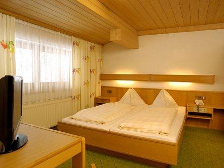 hotel alpenblick hinterglemm salzburgerland vakantie oostenrijk oostenrijkse alpen  (6)