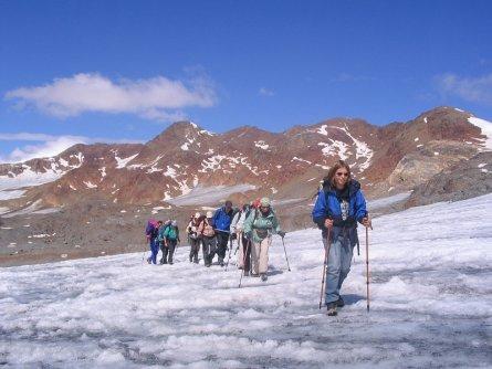 stelvio national park trail traversata careser val peio rabbi trentino bocca saent (1)