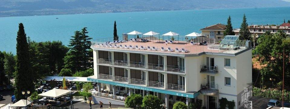 hotel sogno del benaco limone sul garda italië (2)