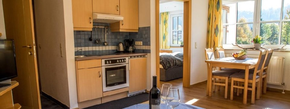 appartement haus mühle kaprun salzburgerland oostenrijk (3)